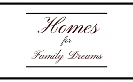 homesforfamily